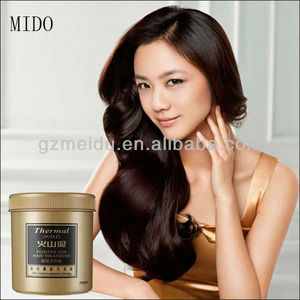 new zealand compound technology protein hair treatment and varietise of products hair treatment ppt