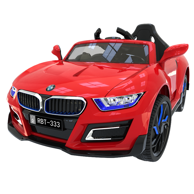 2018 New Style 12v Children Toys Car Kids Electric Buy 2018 New