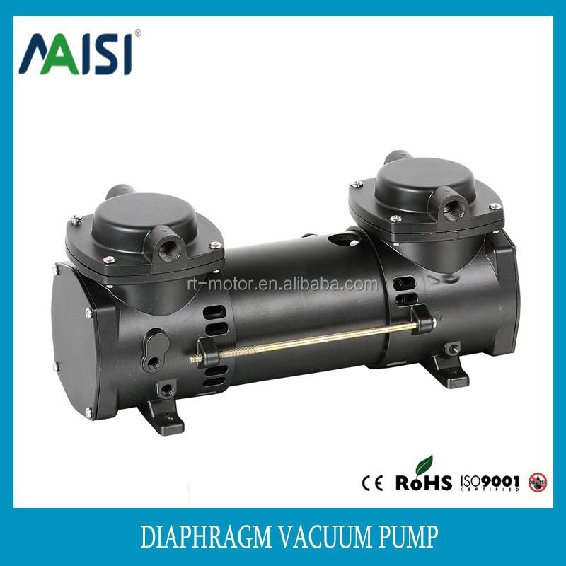 Dc diaphragm pump china dc diaphragm pump china suppliers and dc diaphragm pump china dc diaphragm pump china suppliers and manufacturers at alibaba ccuart Images