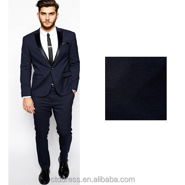 2015 New Style Ctddress Brand Formal Custom Made Factory Price ...