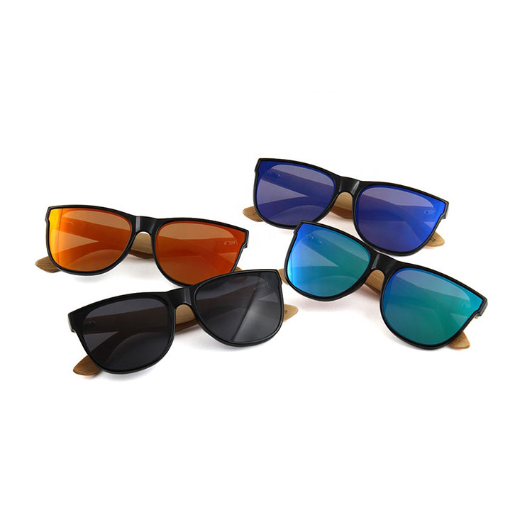 <strong>Shades</strong> Womens <strong>Custom</strong> Polarized Sunglasses Designer <strong>Shades</strong> Driving sunglasses Bamboo Sunglasses 2019
