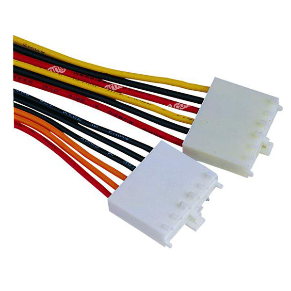 6 pin wiring harness connector 30 wiring diagram images