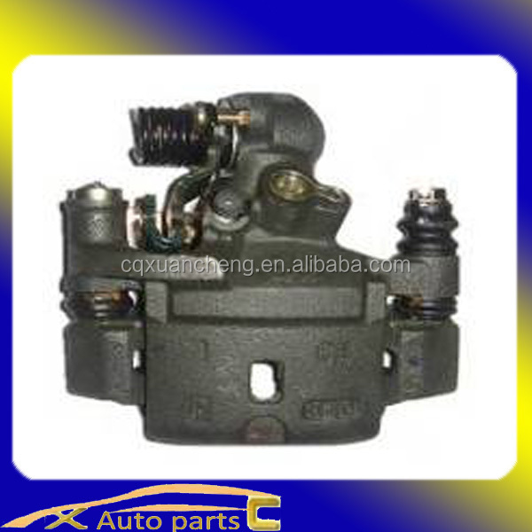 universal renault brake caliper for MIT EVC