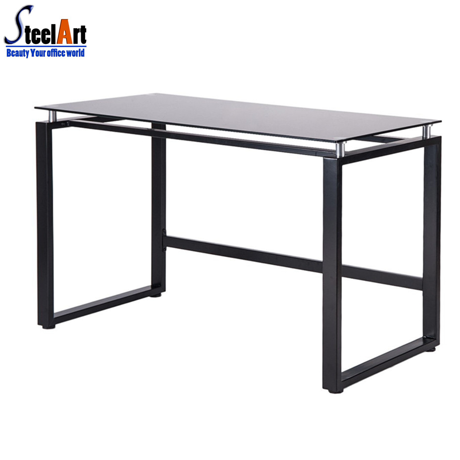 Stainless Steel Laptop Table For Study With Drawer - Buy Laptop