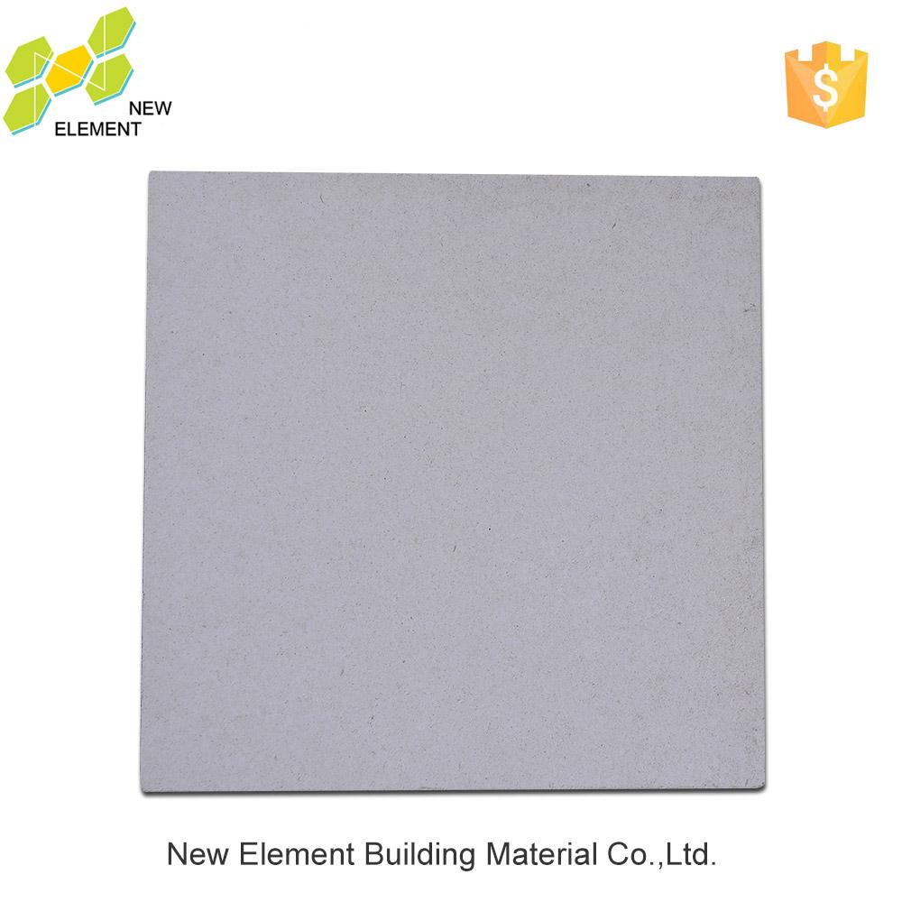 heat resistant cement board heat resistant cement board suppliers