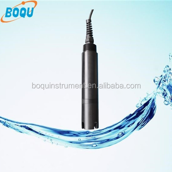 BH-485-DO Factory price best-selling optical dissolved oxygen sensor