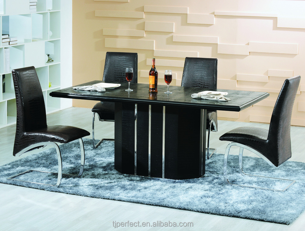 China Dining Table Malaysia Furniture Manufacturers And Suppliers On Alibaba