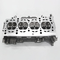 Hot selling Cylinder head BYD 473QB complete cylinder head Assembly for BYD G3