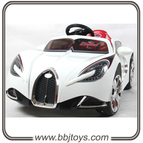small car for kidsbaby riding carssmall baby car buy small car for kidsbaby riding carssmall baby car product on alibabacom