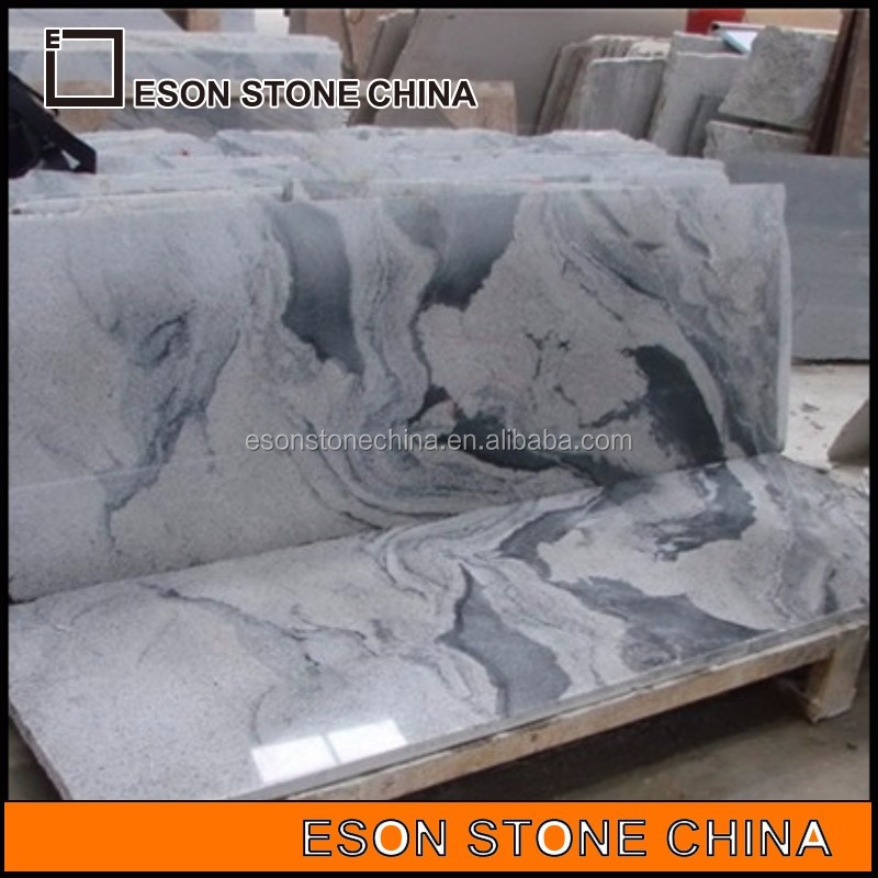 eson stone 38 quarry owner tibet viscont white granite tile for 3d flooring