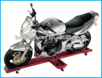 Motorcycle Dolly Buy Rolling Dolly Safe Dolly Cheap