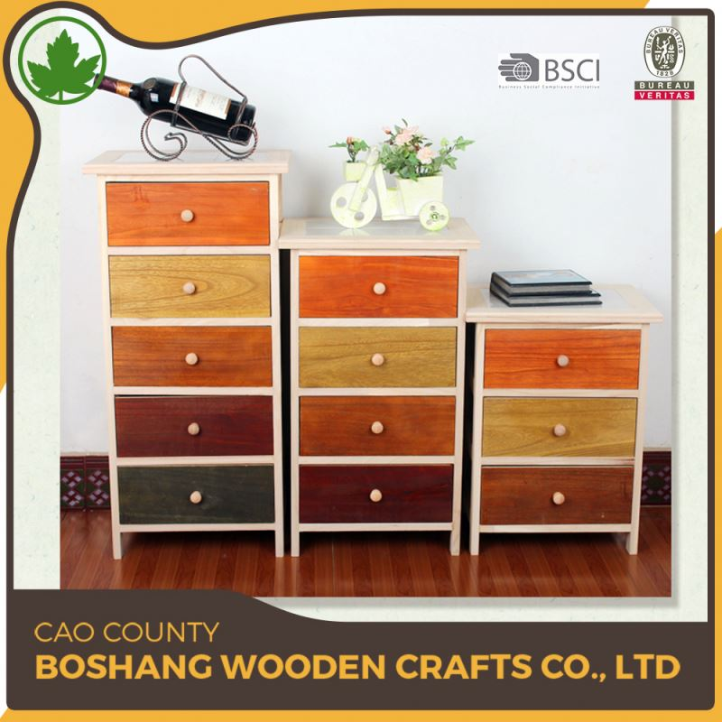 Antique Reproduction Furniture Wholesale, Antique Reproduction Furniture  Wholesale Suppliers and Manufacturers at Alibaba.com - Antique Reproduction Furniture Wholesale, Antique Reproduction