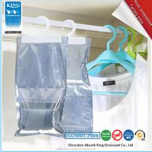 Dehumidifier Bags Walmart dehumidifier bags walmart, dehumidifier bags walmart suppliers and