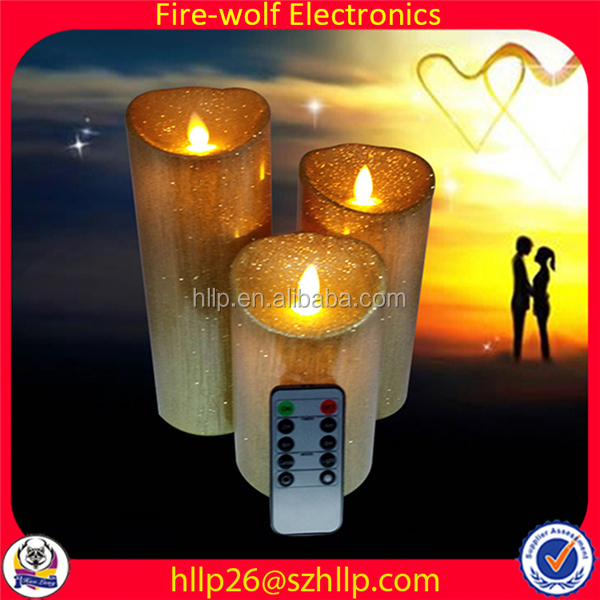 Wax Candle Sleeves Supplieranufacturers At Alibaba Com