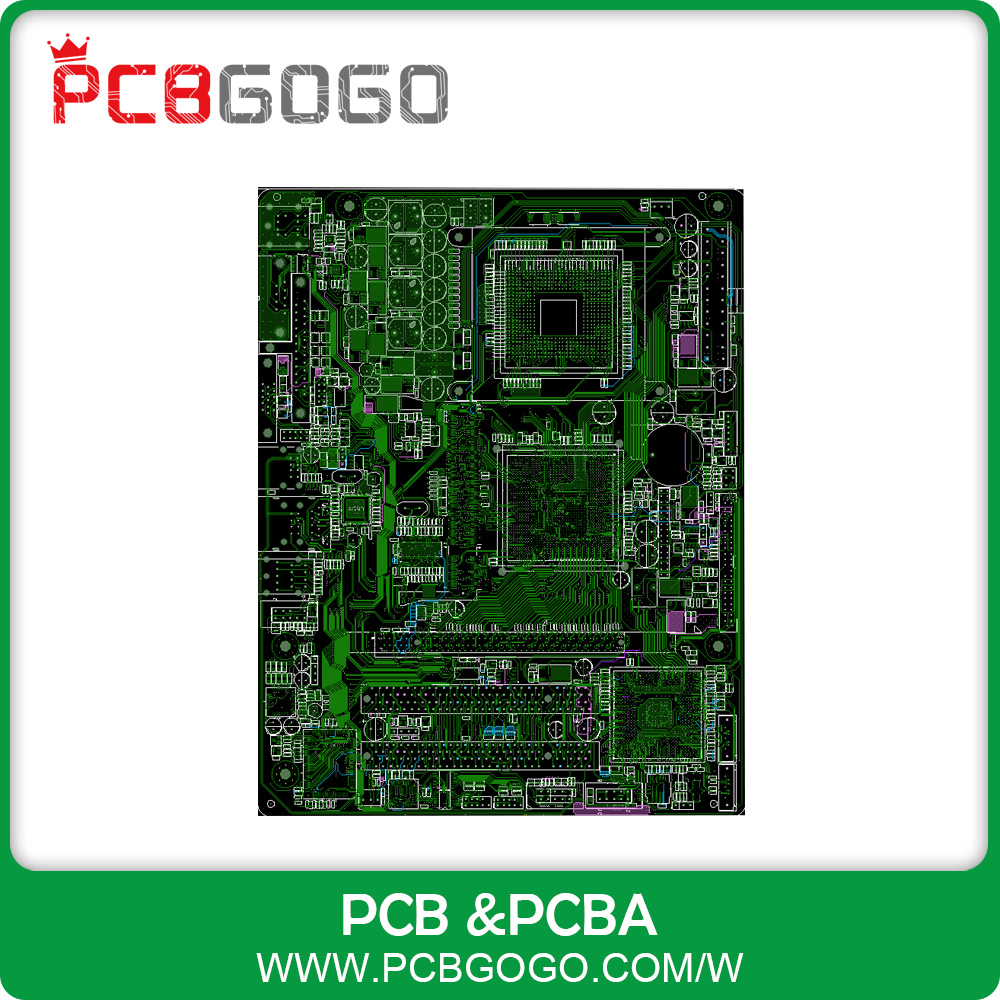 China Cad Layout, China Cad Layout Manufacturers and Suppliers on ...