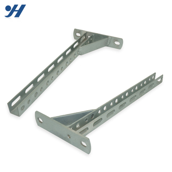 stainless bos cfm products drop productdetails brackets folding leaf support shelf bracket steel