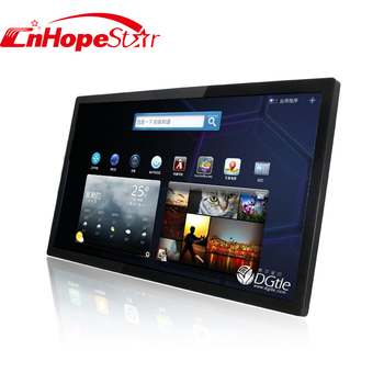 Terrific Android Tablet Pc 32 Inch Without Camera Buy Android Tablet Pc Android Tablet Pc 32 Inch Android Tablet Without Camera Product On Alibaba Com Download Free Architecture Designs Scobabritishbridgeorg