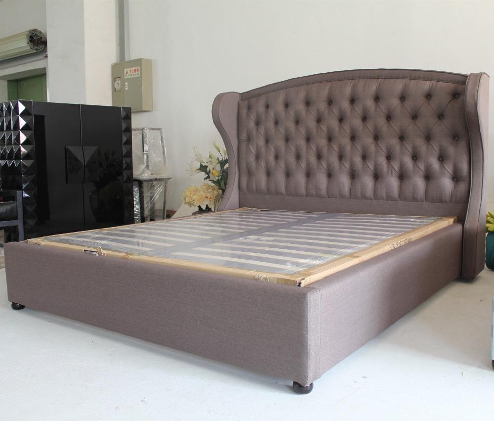 achetez en gros meubles turcs en ligne des grossistes meubles turcs chinois. Black Bedroom Furniture Sets. Home Design Ideas