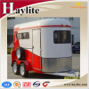 /product-detail/china-2-horse-trailer-with-living-quarters-60505557936.html