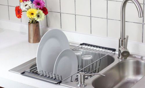 Exceptional Stainless Steel Dish Rack Manufacturers, Stainless Steel Dish Rack  Manufacturers Suppliers And Manufacturers At Alibaba.com