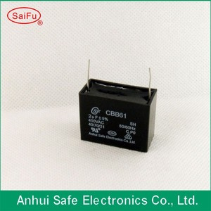 cge capacitor cge capacitor suppliers and manufacturers at alibaba Car Amplifier Capacitor On a Bad Picture
