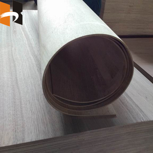 18mm bending plywood and flexible plywood