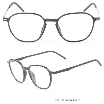 Newest Sale Different Types Personalization Nice Eyeglasses Optical ...