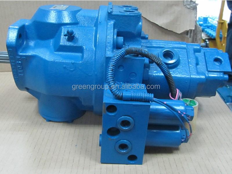Uchida гидравлический насос части, AP2D12, AP2D18, AP2D25, AP2D28, AP2D36, трактор, аксиально-поршневой насос, вал привода, цилиндр BL