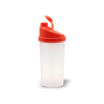 700ml blank protein shaker bottle bpa free