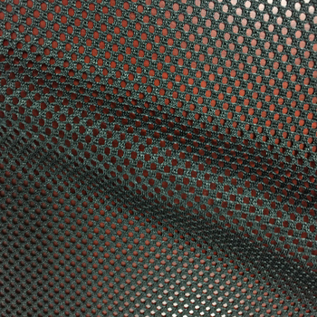 office chair upholstery fabric. wonderful fabric black polyester mesh office chaircar seat fabric upholstery fabrics cars on office chair upholstery fabric