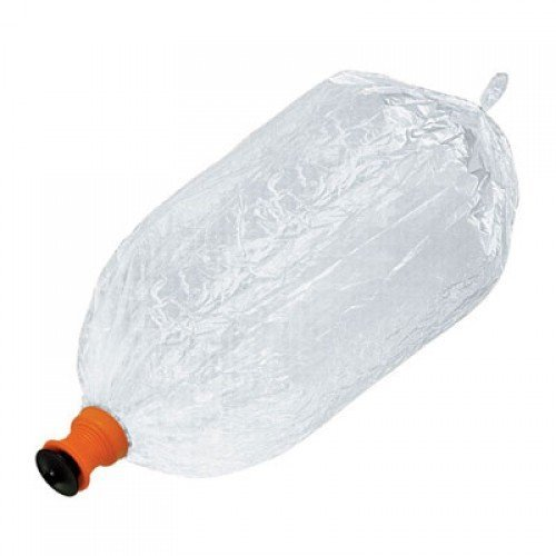 Oeyal Easy Value Canister Bags Volcano Replacement Balloon Bags Canister Parts