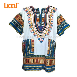 397a5d051c706a Traditional African Print Clothing, Traditional African Print Clothing  Suppliers and Manufacturers at Alibaba.com