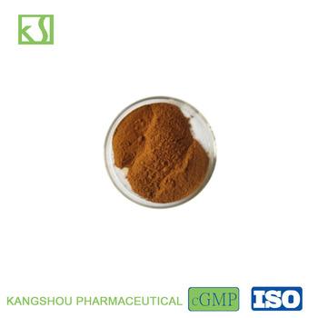 Natural Kanna Sceletium Tortuosum Extract Mesembrine Kanna Powder - Buy  Kanna Powder,Kanna Extract,Kanna Sceletium Tortuosum Powder Product on