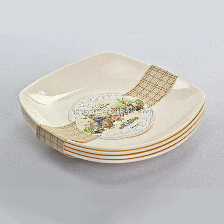 Microwave Safe Plastic Plates Microwave Safe Plastic Plates Suppliers and Manufacturers at Alibaba.com  sc 1 st  Alibaba & Microwave Safe Plastic Plates Microwave Safe Plastic Plates ...