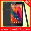 cheap unlocked 4g cell phone SISWOO C50A 1700MHz Android Smartphone with IR function