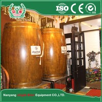 Hot selling micro brewery,beer equipment,small beer brewery equipment for wholesales