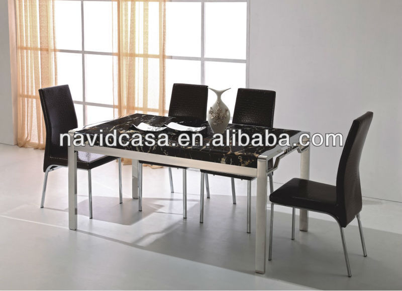 antique marble top dining table antique marble top dining table suppliers and at alibabacom