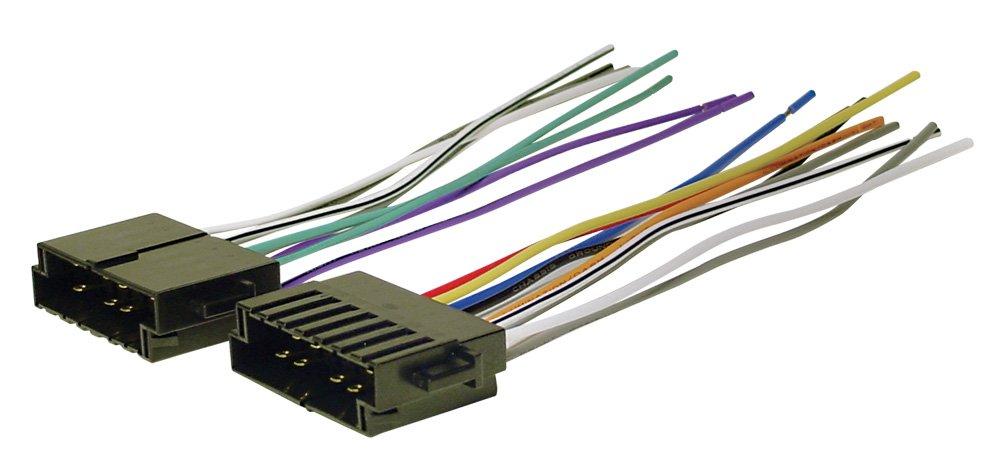 cheap scosche wiring diagram find scosche wiring diagram deals on rh guide alibaba com Scosche Car Audio Scosche Line Out Converter Installation