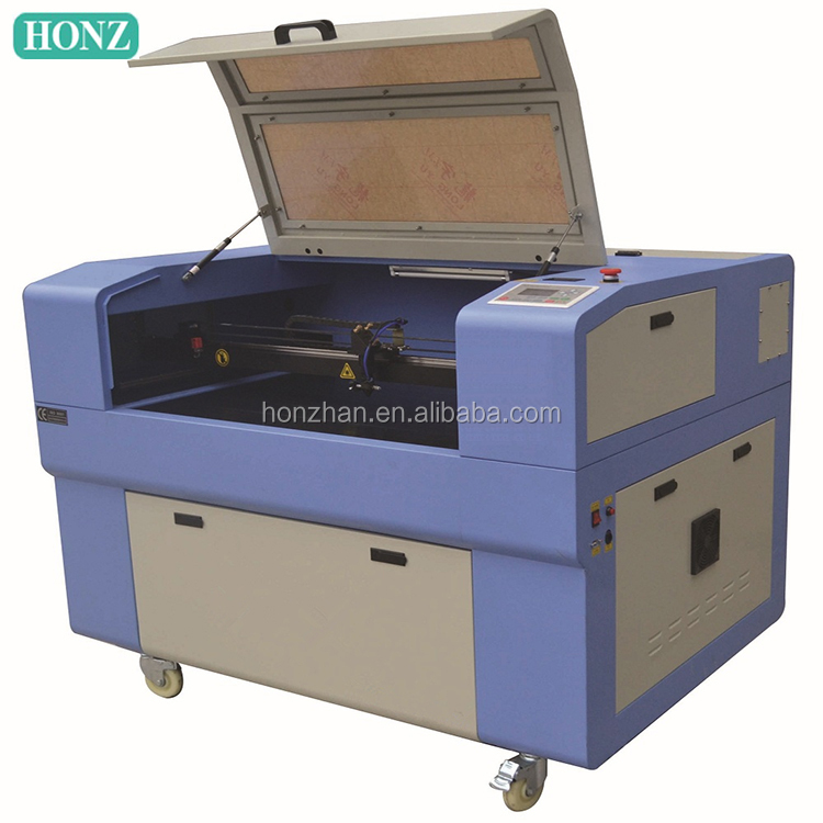 Leather Bracelet Engraving Machine Supplieranufacturers At Alibaba