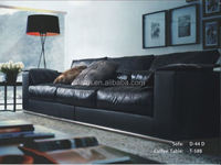 luxury sofa italy style high quality sofa youth furniture