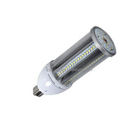 E27 LED waterproof corn bulb light lamp 30w for outdoor garden light LYY030002