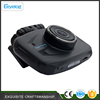 Active Impact Monitoring System 1080p car backup camera manual car camera hd dvr