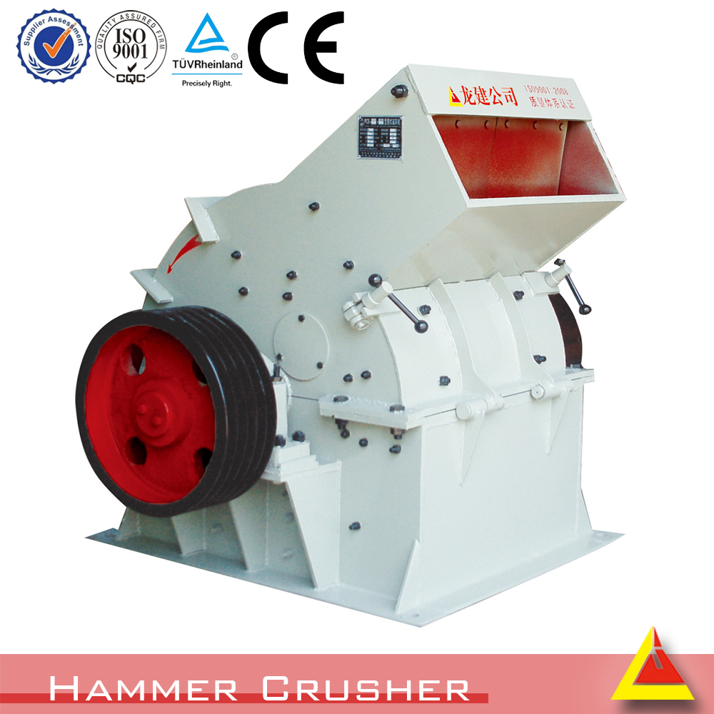 Scrap Pcb Crushing Machine Suppliers And China Hot Sale Waste Printed Circuit Board Recycling Equipment Manufacturers At