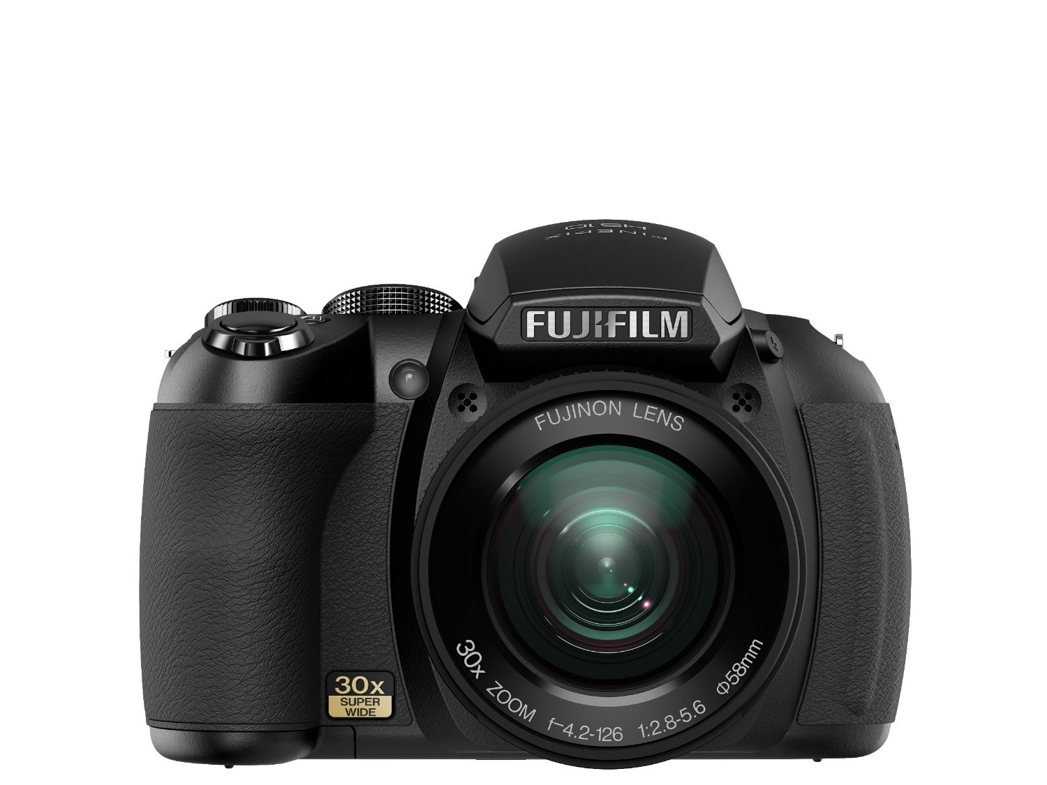 cheap finepix hs10 find finepix hs10 deals on line at alibaba com rh guide alibaba com
