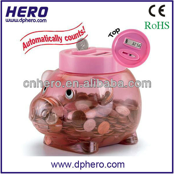 electronic piggy banks for adults electronic piggy banks for adults suppliers and at alibabacom