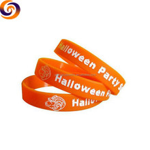 Custom Party Bracelet Supplieranufacturers At Alibaba