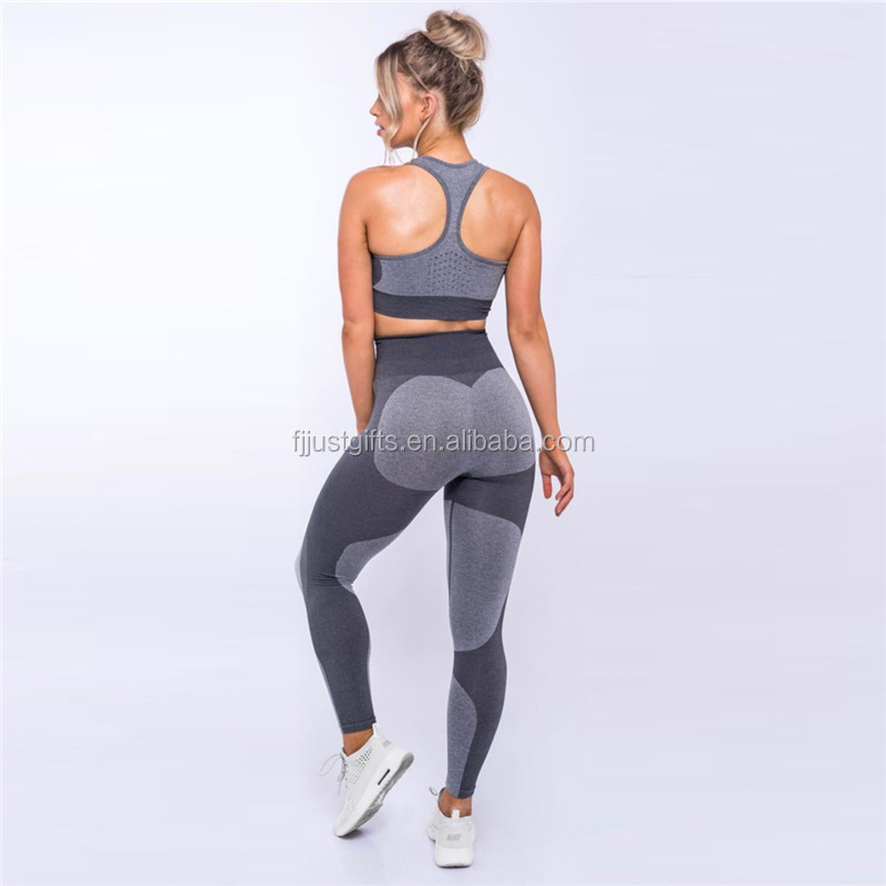 High Waisted Workout Leggings For Women Gym Running Fitness Pants