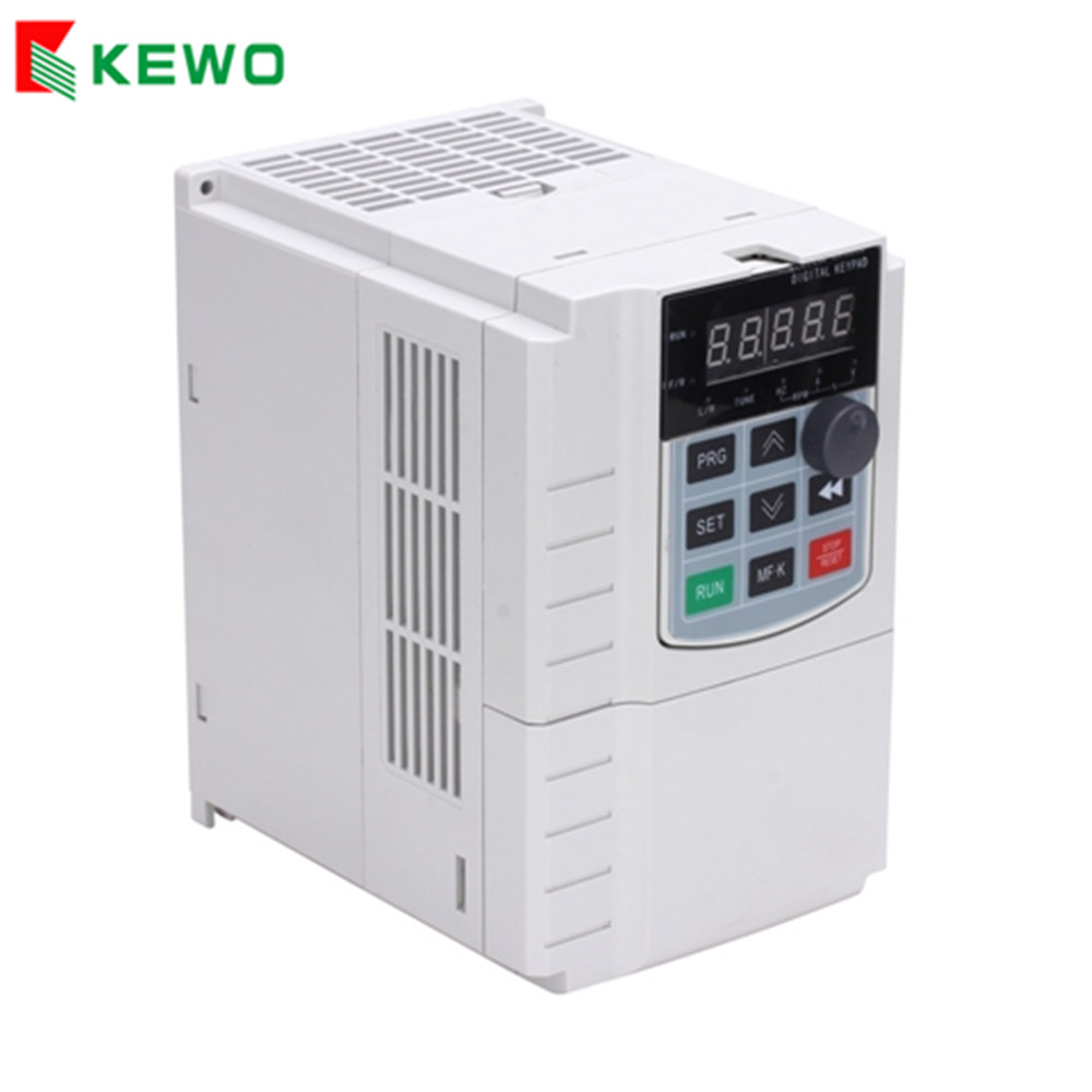 Solar Power Diagram Wholesale Suppliers Alibaba Diagrams Inverter Circuit Dc 12v To Ac 220v 200w Sine Wave
