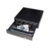 Popular POS Retail Cash Drawer For Supermarket
