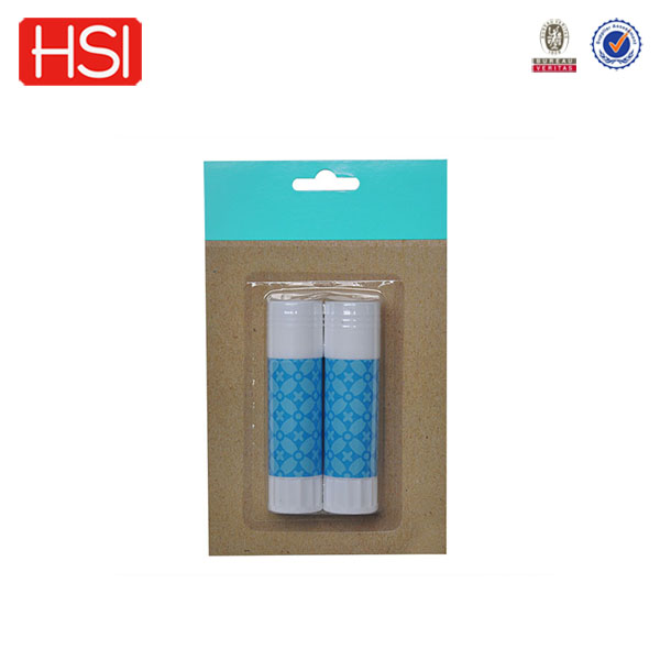 creative environmental new design pop sale hot glue stick
